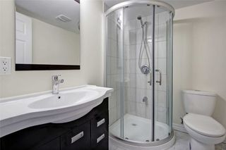 Photo 16: 10 Century Dr in Toronto: Kennedy Park Freehold for sale (Toronto E04)  : MLS®# E4666810