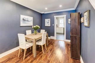 Photo 5: 28 Amroth Ave in Toronto: East End-Danforth Freehold for sale (Toronto E02)  : MLS®# E4678832