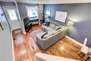 Photo 2: 28 Amroth Ave in Toronto: East End-Danforth Freehold for sale (Toronto E02)  : MLS®# E4678832