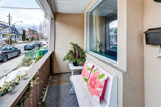 Photo 19: 28 Amroth Ave in Toronto: East End-Danforth Freehold for sale (Toronto E02)  : MLS®# E4678832
