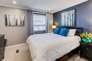 Photo 12: 28 Amroth Ave in Toronto: East End-Danforth Freehold for sale (Toronto E02)  : MLS®# E4678832