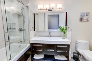 Photo 11: 28 Amroth Ave in Toronto: East End-Danforth Freehold for sale (Toronto E02)  : MLS®# E4678832