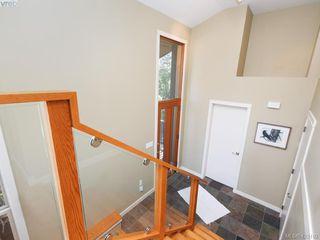 Photo 16: 1585 Zanita Heights in VICTORIA: Me Neild Single Family Detached for sale (Metchosin)  : MLS®# 423193