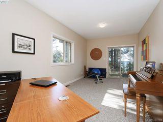 Photo 15: 1585 Zanita Heights in VICTORIA: Me Neild Single Family Detached for sale (Metchosin)  : MLS®# 423193