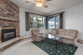 Photo 7: 11131 23A Avenue in Edmonton: Zone 16 House for sale : MLS®# E4191153