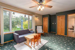 Photo 15: 11131 23A Avenue in Edmonton: Zone 16 House for sale : MLS®# E4191153