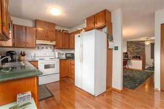 Photo 10: 11131 23A Avenue in Edmonton: Zone 16 House for sale : MLS®# E4191153