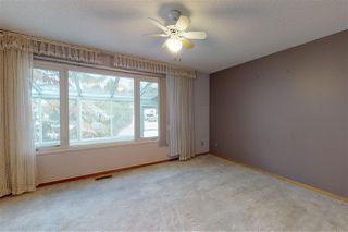 Photo 12: 11131 23A Avenue in Edmonton: Zone 16 House for sale : MLS®# E4191153