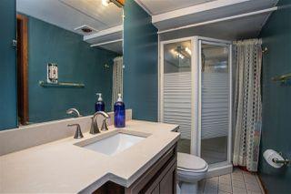 Photo 23: 11131 23A Avenue in Edmonton: Zone 16 House for sale : MLS®# E4191153