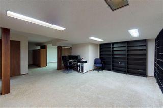 Photo 17: 11131 23A Avenue in Edmonton: Zone 16 House for sale : MLS®# E4191153