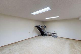 Photo 21: 11131 23A Avenue in Edmonton: Zone 16 House for sale : MLS®# E4191153
