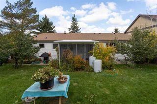 Photo 26: 11131 23A Avenue in Edmonton: Zone 16 House for sale : MLS®# E4191153