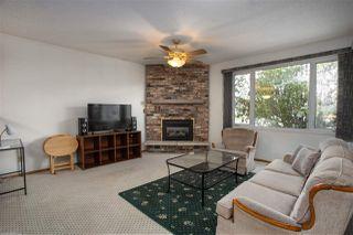 Photo 6: 11131 23A Avenue in Edmonton: Zone 16 House for sale : MLS®# E4191153