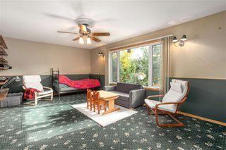 Photo 14: 11131 23A Avenue in Edmonton: Zone 16 House for sale : MLS®# E4191153