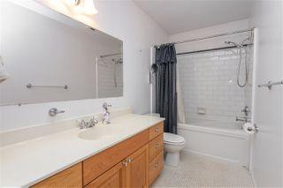 Photo 18: 11131 23A Avenue in Edmonton: Zone 16 House for sale : MLS®# E4191153