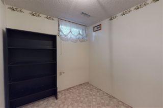 Photo 24: 11131 23A Avenue in Edmonton: Zone 16 House for sale : MLS®# E4191153