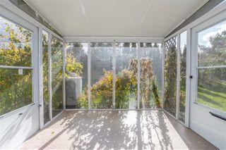 Photo 27: 11131 23A Avenue in Edmonton: Zone 16 House for sale : MLS®# E4191153