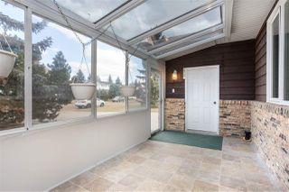 Photo 4: 11131 23A Avenue in Edmonton: Zone 16 House for sale : MLS®# E4191153