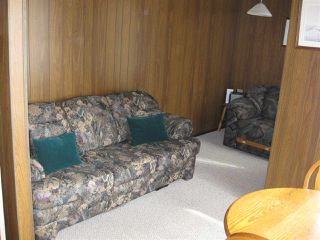 Photo 9: 102 Lakeview Avenue: Rural Lac Ste. Anne County House for sale : MLS®# E4193052