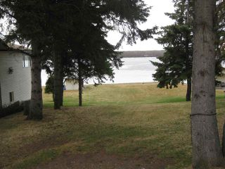 Photo 17: 102 Lakeview Avenue: Rural Lac Ste. Anne County House for sale : MLS®# E4193052
