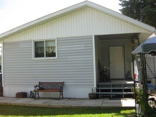 Photo 16: 102 Lakeview Avenue: Rural Lac Ste. Anne County House for sale : MLS®# E4193052