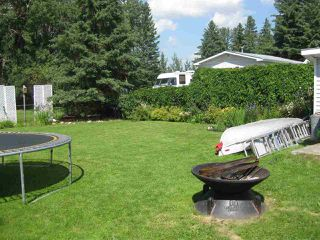 Photo 4: 102 Lakeview Avenue: Rural Lac Ste. Anne County House for sale : MLS®# E4193052