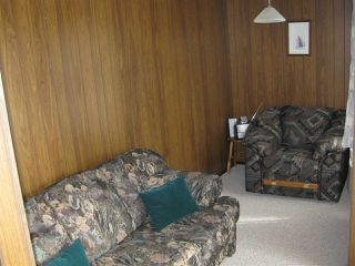 Photo 8: 102 Lakeview Avenue: Rural Lac Ste. Anne County House for sale : MLS®# E4193052