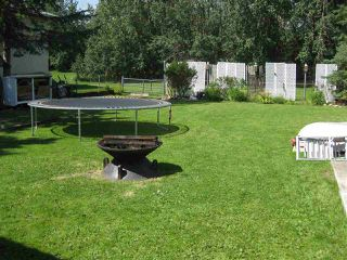 Photo 2: 102 Lakeview Avenue: Rural Lac Ste. Anne County House for sale : MLS®# E4193052