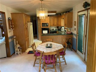 Photo 9: 235 Thunder Bay Road in Buffalo Point: R17 Residential for sale : MLS®# 202007357