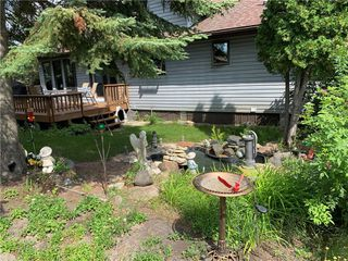 Photo 4: 235 Thunder Bay Road in Buffalo Point: R17 Residential for sale : MLS®# 202007357