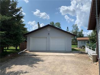 Photo 25: 235 Thunder Bay Road in Buffalo Point: R17 Residential for sale : MLS®# 202007357