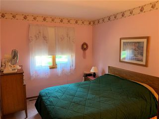 Photo 18: 235 Thunder Bay Road in Buffalo Point: R17 Residential for sale : MLS®# 202007357