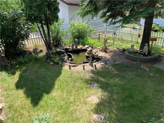 Photo 23: 235 Thunder Bay Road in Buffalo Point: R17 Residential for sale : MLS®# 202007357