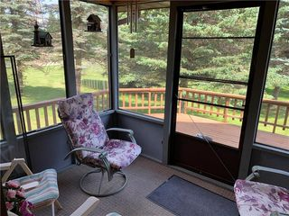 Photo 10: 235 Thunder Bay Road in Buffalo Point: R17 Residential for sale : MLS®# 202007357