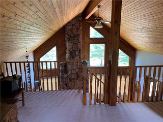 Photo 22: 235 Thunder Bay Road in Buffalo Point: R17 Residential for sale : MLS®# 202007357