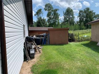 Photo 3: 235 Thunder Bay Road in Buffalo Point: R17 Residential for sale : MLS®# 202007357