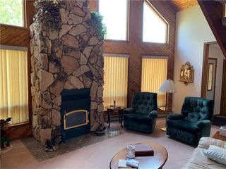Photo 12: 235 Thunder Bay Road in Buffalo Point: R17 Residential for sale : MLS®# 202007357