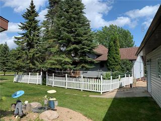 Photo 7: 235 Thunder Bay Road in Buffalo Point: R17 Residential for sale : MLS®# 202007357