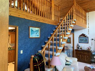 Photo 17: 235 Thunder Bay Road in Buffalo Point: R17 Residential for sale : MLS®# 202007357