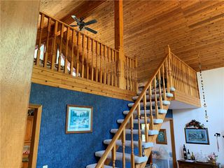 Photo 14: 235 Thunder Bay Road in Buffalo Point: R17 Residential for sale : MLS®# 202007357