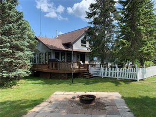 Photo 5: 235 Thunder Bay Road in Buffalo Point: R17 Residential for sale : MLS®# 202007357