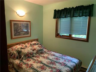 Photo 19: 235 Thunder Bay Road in Buffalo Point: R17 Residential for sale : MLS®# 202007357