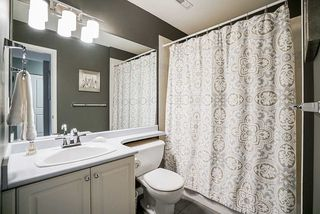 """Photo 17: 70 2615 FORTRESS Drive in Port Coquitlam: Citadel PQ Townhouse for sale in """"ORCHARD HILL"""" : MLS®# R2450622"""