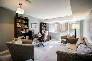 """Photo 16: 70 2615 FORTRESS Drive in Port Coquitlam: Citadel PQ Townhouse for sale in """"ORCHARD HILL"""" : MLS®# R2450622"""