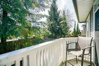 """Photo 19: 70 2615 FORTRESS Drive in Port Coquitlam: Citadel PQ Townhouse for sale in """"ORCHARD HILL"""" : MLS®# R2450622"""