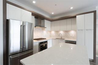 Photo 3: 404 11501 84 Avenue in Delta: Annieville Condo for sale (N. Delta)  : MLS®# R2452571