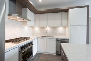 Photo 5: 404 11501 84 Avenue in Delta: Annieville Condo for sale (N. Delta)  : MLS®# R2452571