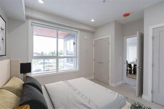 Photo 10: 404 11501 84 Avenue in Delta: Annieville Condo for sale (N. Delta)  : MLS®# R2452571