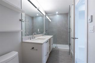 Photo 8: 404 11501 84 Avenue in Delta: Annieville Condo for sale (N. Delta)  : MLS®# R2452571