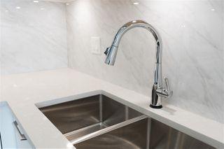 Photo 4: 404 11501 84 Avenue in Delta: Annieville Condo for sale (N. Delta)  : MLS®# R2452571